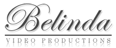 Belinda video productions