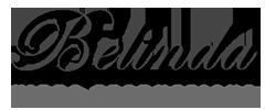 Belinda video productions