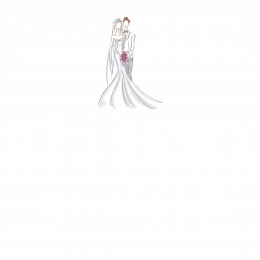 Wedding Videography by Belinda Video Productions